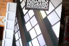 Banner de 120 x 240 cm