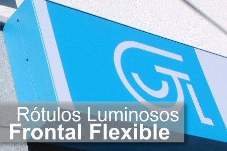 Tull Color - Pagina - Rotulos Luminoso Frontal Flexible