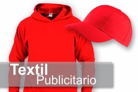 TextilPublicitarios