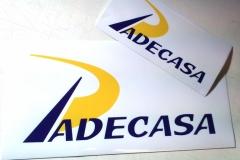 Adhesivos - Padecasa 4