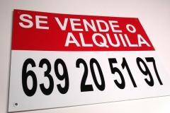 Carel Polipropileno - Venta y Alquiler