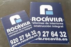 Polipropileno - Rocavila